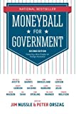 img - for Moneyball for Government, Second Edition book / textbook / text book