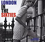 London in the Sixties, George Perry, 1862056013