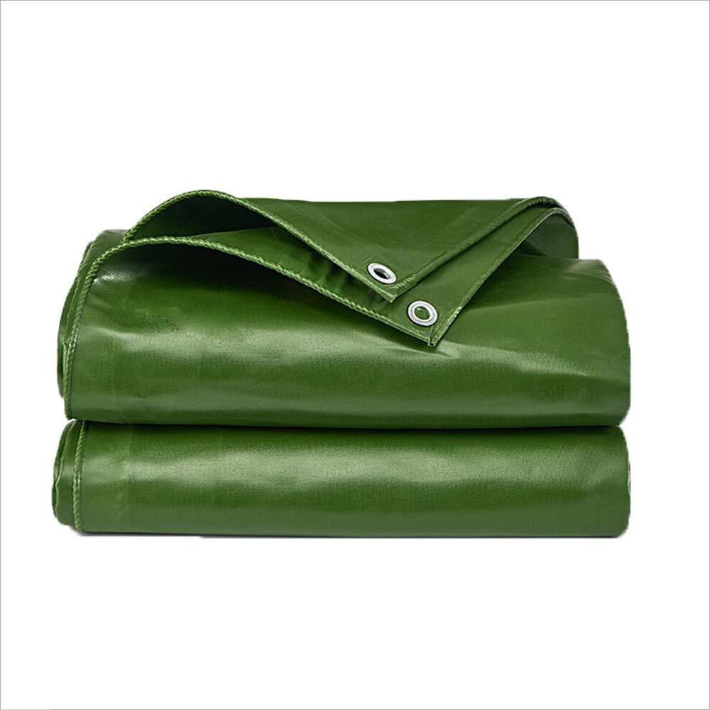 品質検査済 防水シート/防水キャンバス、屋外カバー/農場 (Color/キャンプ Green/倉庫のカバークロスのための緑ポリ塩化ビニールのRainproof布 (Color : Green, Green, サイズ : 8mx10m) B07P9HXTSH 3mx3m|Green Green 3mx3m, DENIM LIFE:fe557b82 --- danilocelular.com.br