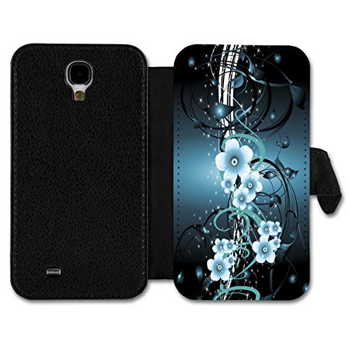 Handy Tasche Flip Book Etui Hülle Case Schutzhülle Design27 Schutzhülle Handytasche Etui Case für Apple Iphone 5- Apple Iphone 5S