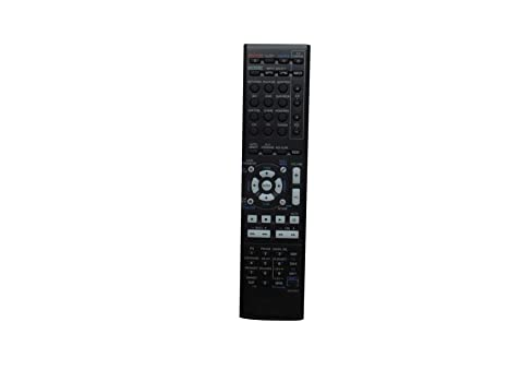 Amazon com: Universal Replacement Remote Control For Pioneer
