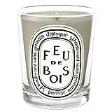 Diptyque Feu de bois Candle, 6.5 oz.