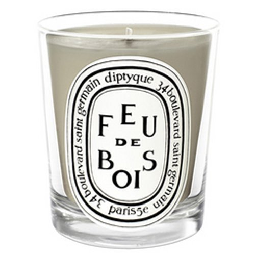 Buy le labo candle