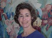 Debbie Rose Myers
