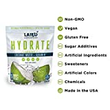 Laird Superfood Hydrate Coconut Water Original