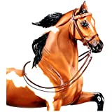 Breyer B2459 Traditional 1:9 Scale English Show Bridle