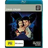 Criss Cross [Blu-ray]