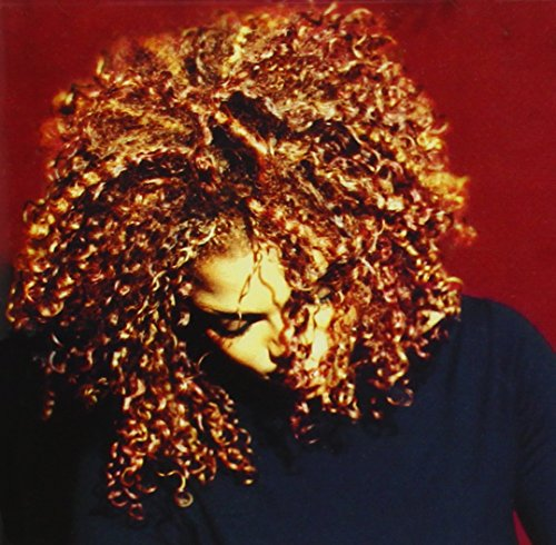 Janet Jackson - 100 Classic Love Songs Various - Zortam Music
