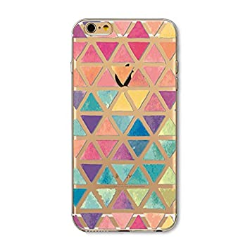 novago coque iphone 7