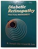 Diabetic Retinopathy: Practical Management
