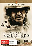 We Were Soldiers | NON-USA Format | PAL | Region 4 Import - Australia