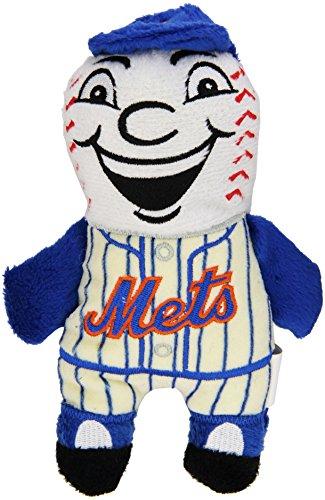 New York Mets 7