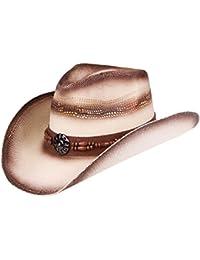 177a4360d6eeb Men's Cowboy Hats | Amazon.com