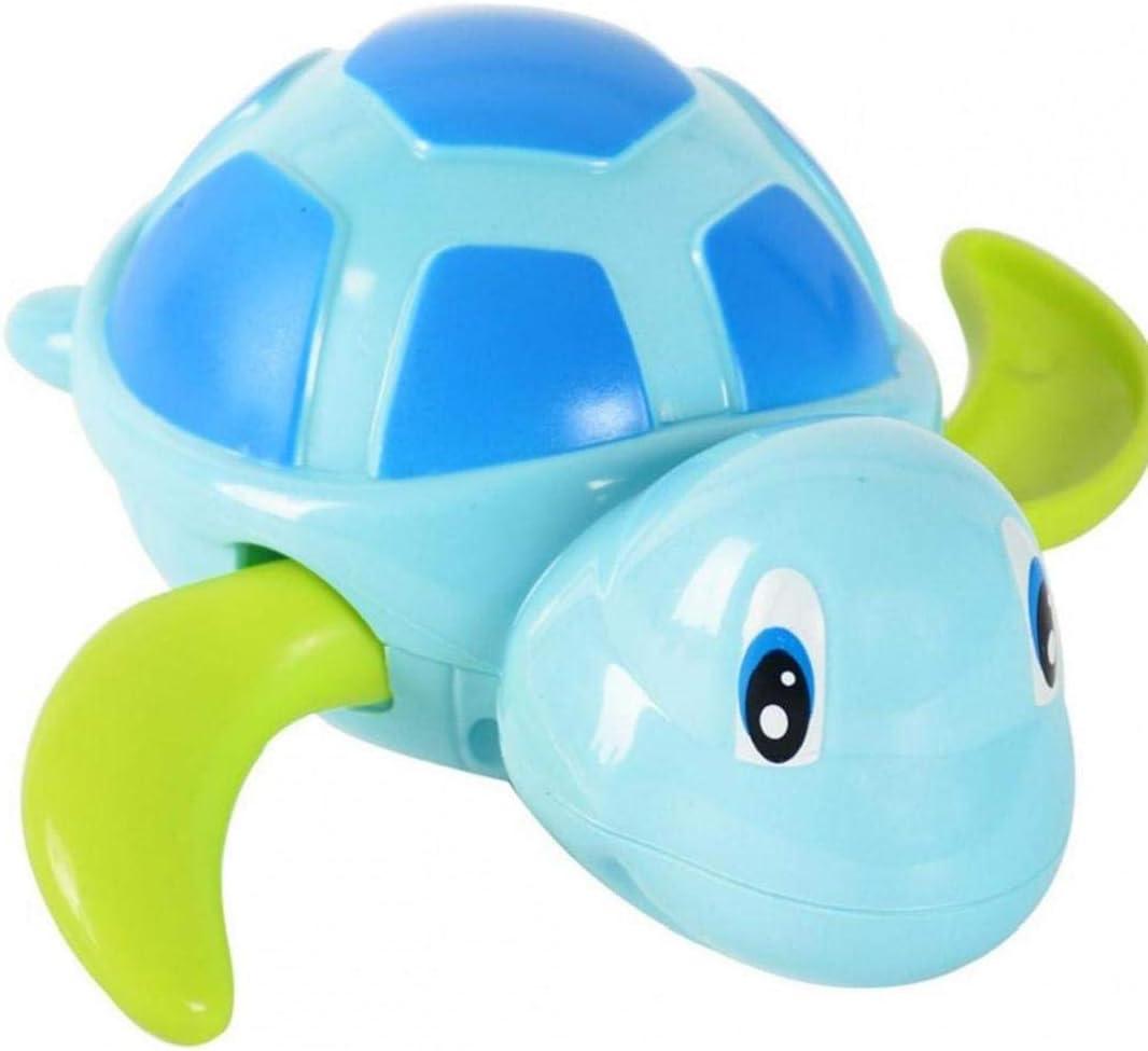 Case Cover 3 PC Kinder Lustige Schildkröte Spielzeug Sommer