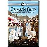 The Crimson Field (U.K. Edition) DVD