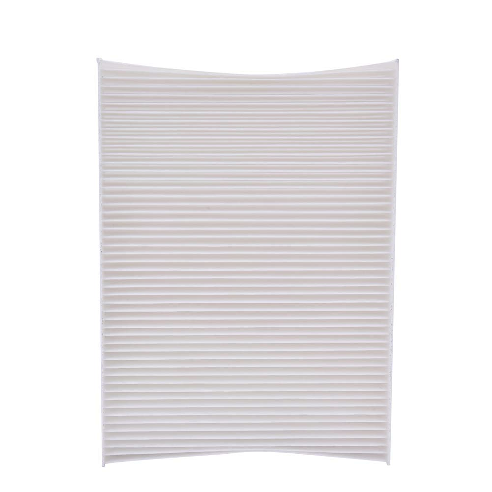 TOHUU 27277-4BU0A AC Cabin Air Filter Fits 2014-2019 Rogue And Rogue Sport US Seller