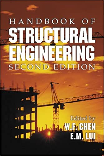 Amazon handbook of structural engineering second edition ebook handbook of structural engineering second edition 2nd edition kindle edition fandeluxe Choice Image