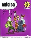 MUSICA 6 TORNASOL