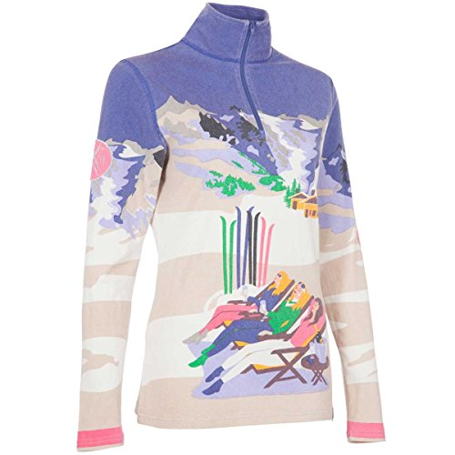 Neve St. Anton Top by Neve