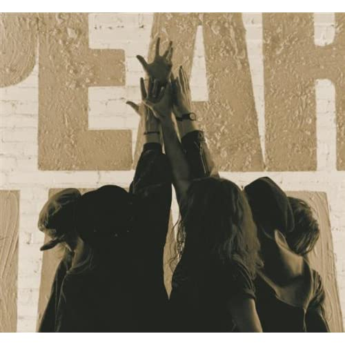 Ten Legacy Edition By Pearl Jam On Amazon Music Amazon Com