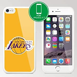 New for Los Angeles Lakers Kobe Bryant iphone 5 5s