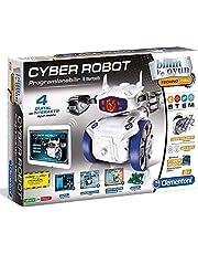 Clementoni 64295 Cyber Robot