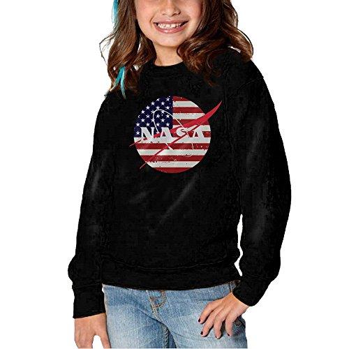 pyer-inting-nasa-4-hoodies-for-girls-kids-sweatshirt-4-toddler