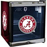 NCAA Refrigerated Beverage Center Alabama Crimson Tide