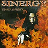 To Hell & Back by Sinergy (2013-08-02)