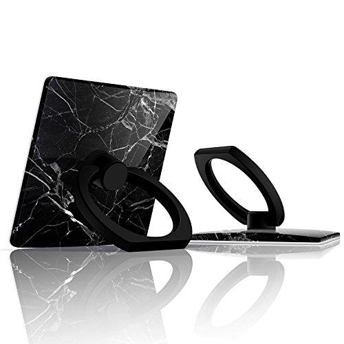 iPhone Octopus Kickstand Holder 6splus product image