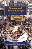 img - for Women and Social Change: Feminist Activism in Canada book / textbook / text book