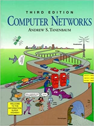 computer networks pearson new international edition
