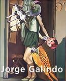 img - for Jorge Galindo: Elixir book / textbook / text book