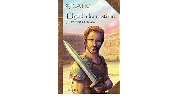 Yo soy Catio (Biografías juveniles) (Spanish Edition) - Kindle edition by Julio César Romano. Children Kindle eBooks @ Amazon.com.