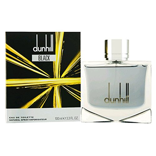 dunhill-black-by-alfred-dunhill-for-men-edt-spray-33-oz