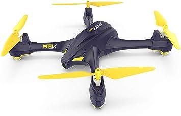 LIANYANG Drone Remote Control Aircraft 720P Cámara de Alta ...