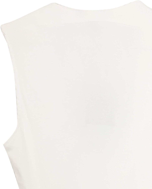 MASSIMO DUTTI - Camisas - para Mujer Blanco M: Amazon.es: Ropa y accesorios