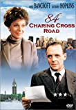 84 Charing Cross Road poster thumbnail