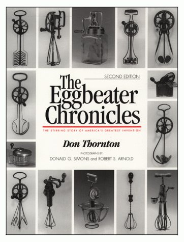 the-eggbeater-chronicles