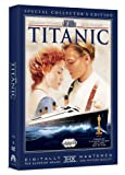 Titanic Product Image