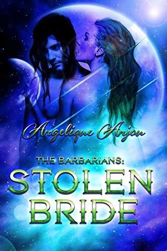The Barbarians: Stolen Bride