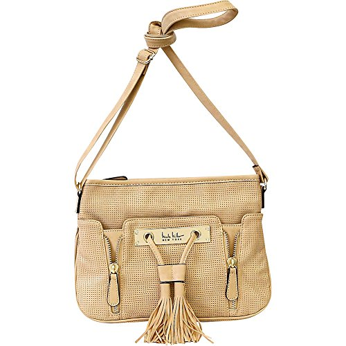 nicole-miller-new-york-full-time-east-west-crossbody