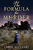 The Formula for Murder (Nellie Bly)