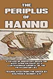 The Periplus of Hanno: A Voyage of Discovery down