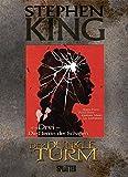 Stephen King – Der Dunkle Turm. Band 14: Die Herrin der Schatten