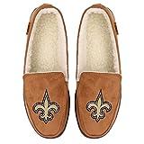 New Orleans Saints NFL Mens Exclusive Beige