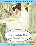 Children's Classics: Beauty and the Beast and Other Fairy Stories
