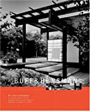 Buff and Hensman, Don Hensman, 1890449245