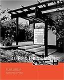 Buff and Hensman, Don Hensman, 1890449245
