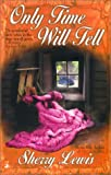 Only Time Will Tell (Time Passages Romance)
